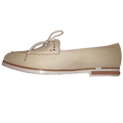 تصویر کفش زنانه کد 9787