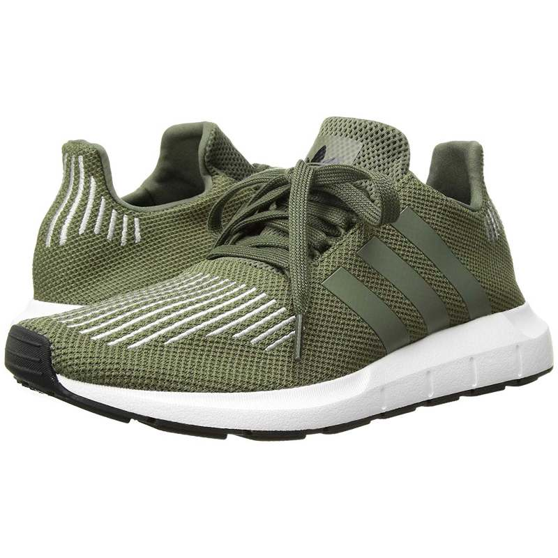 کفش مخصوص پیاده مردانه آدیداس مدل CQ2108
