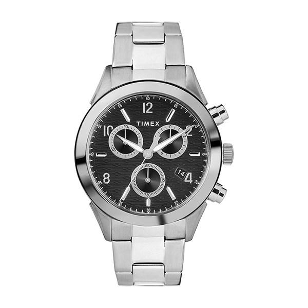 ساعت مچی عقربه ای مردانه تایمکس مدل TW2R91000