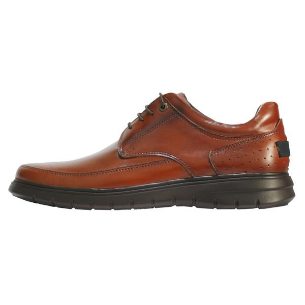 کفش مردانه هاریکا کد H001