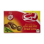پودر عصاره لیمو عمانی الیت مقدار 80 گرم thumb