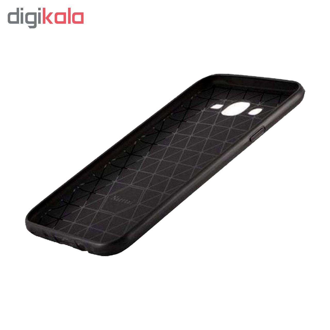 کاور دبو مدل RAFS مناسب برای گوشی موبایل سامسونگ Galaxy J7 2015              ( قیمت و خرید)