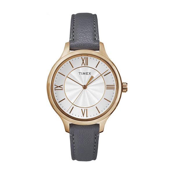 ساعت مچی عقربه ای زنانه تایمکس مدل TW2R27700