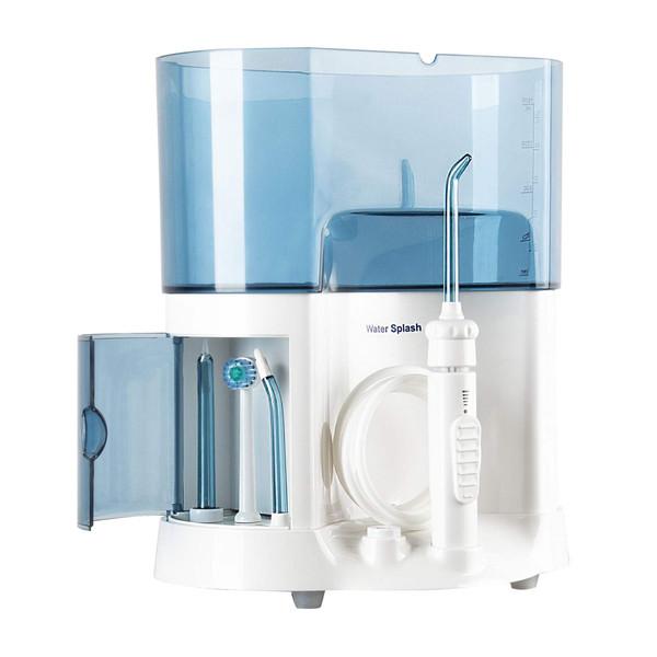 دستگاه شست و شوی دهان و دندان واتراسپلش مدل RST5101