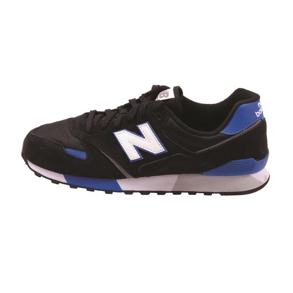 کفش مخصوص پیاده روی مردانه نیوبالانس کد  U446KB