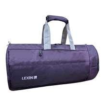 ساک ورزشی لکسین مدل LX017