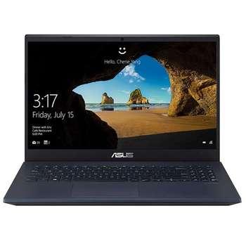 لپ تاپ 15 اینچی ایسوس مدل VivoBook K571GT - Z