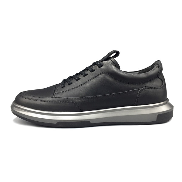 کفش روزمره مردانه مدل CABANI-KOT-ME