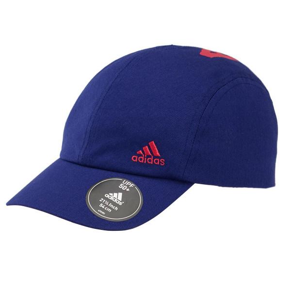 کلاه کپ بچگانه آدیداس مدل S15665
