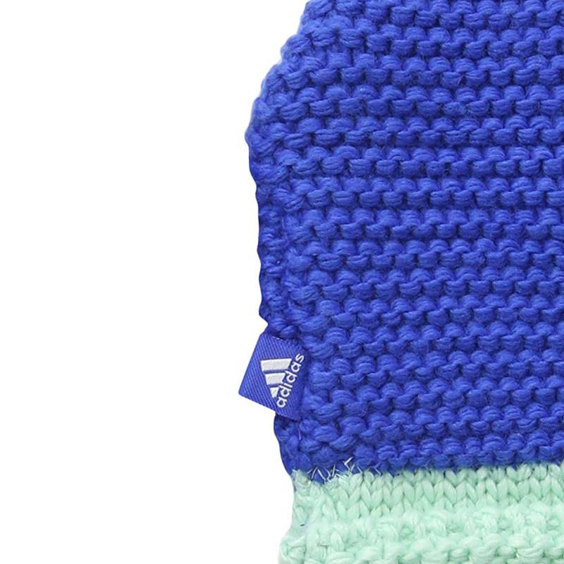 دستکش بچگانه آدیداس مدل AY6493