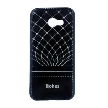 کاور بوهس مدل BH1 مناسب برای گوشی موبایل سامسونگ Galaxy J5 Prime
