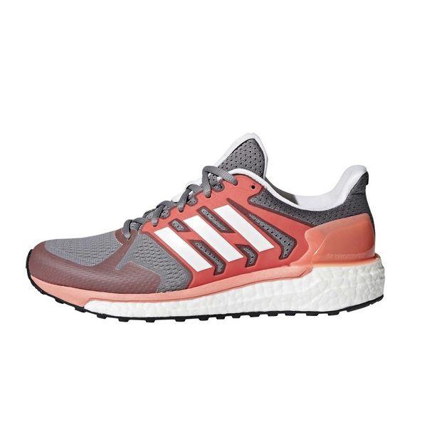 کفش مخصوص دویدن زنانه آدیداس مدل DB0911