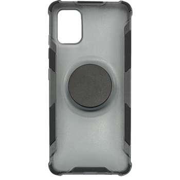 کاور مدل HC-001 مناسب برای گوشی موبایل سامسونگ Galaxy A51