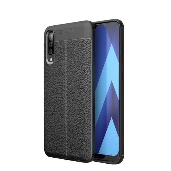 کاور مدل A1624 مناسب برای گوشی موبایل سامسونگ  Galaxy A50s / A50 / A30s