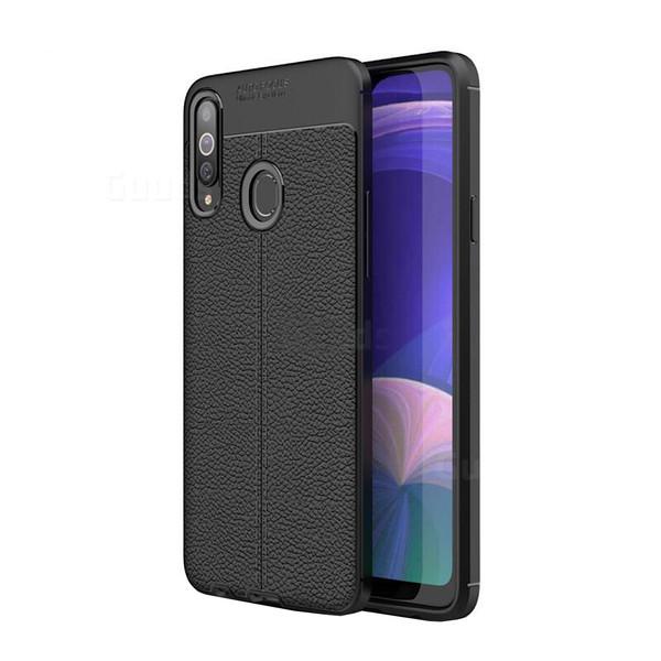 کاور مدل A1626 مناسب برای گوشی موبایل سامسونگ  Galaxy A20s
