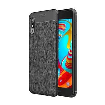 کاور مدل A1631 مناسب برای گوشی موبایل سامسونگ  Galaxy A2 Core