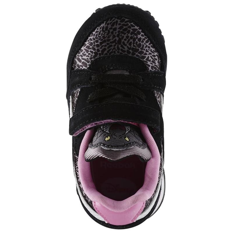 کفش ورزشی نوزادی ریباک مدل V70286