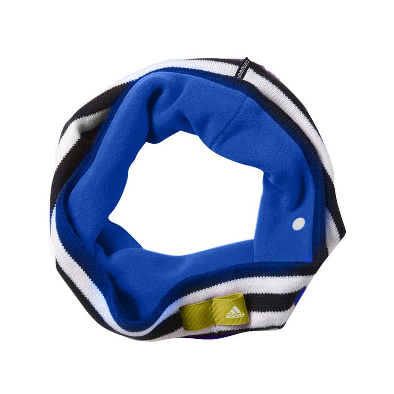 شال گردن بچگانه آدیداس مدل AY6511