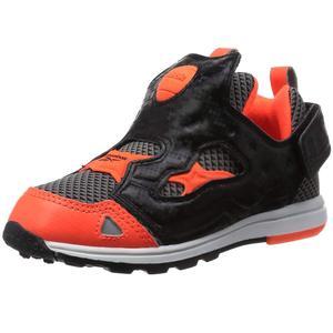 کفش ورزشی نوزادی ریباک مدل V69967