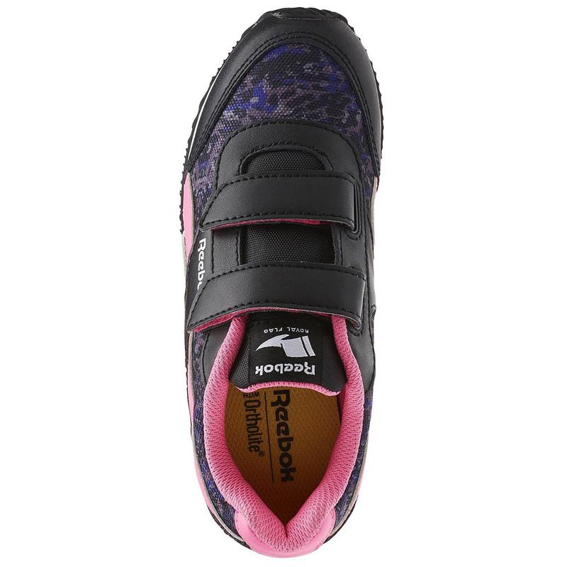 کفش ورزشی نوزادی ریباک مدل AR2313