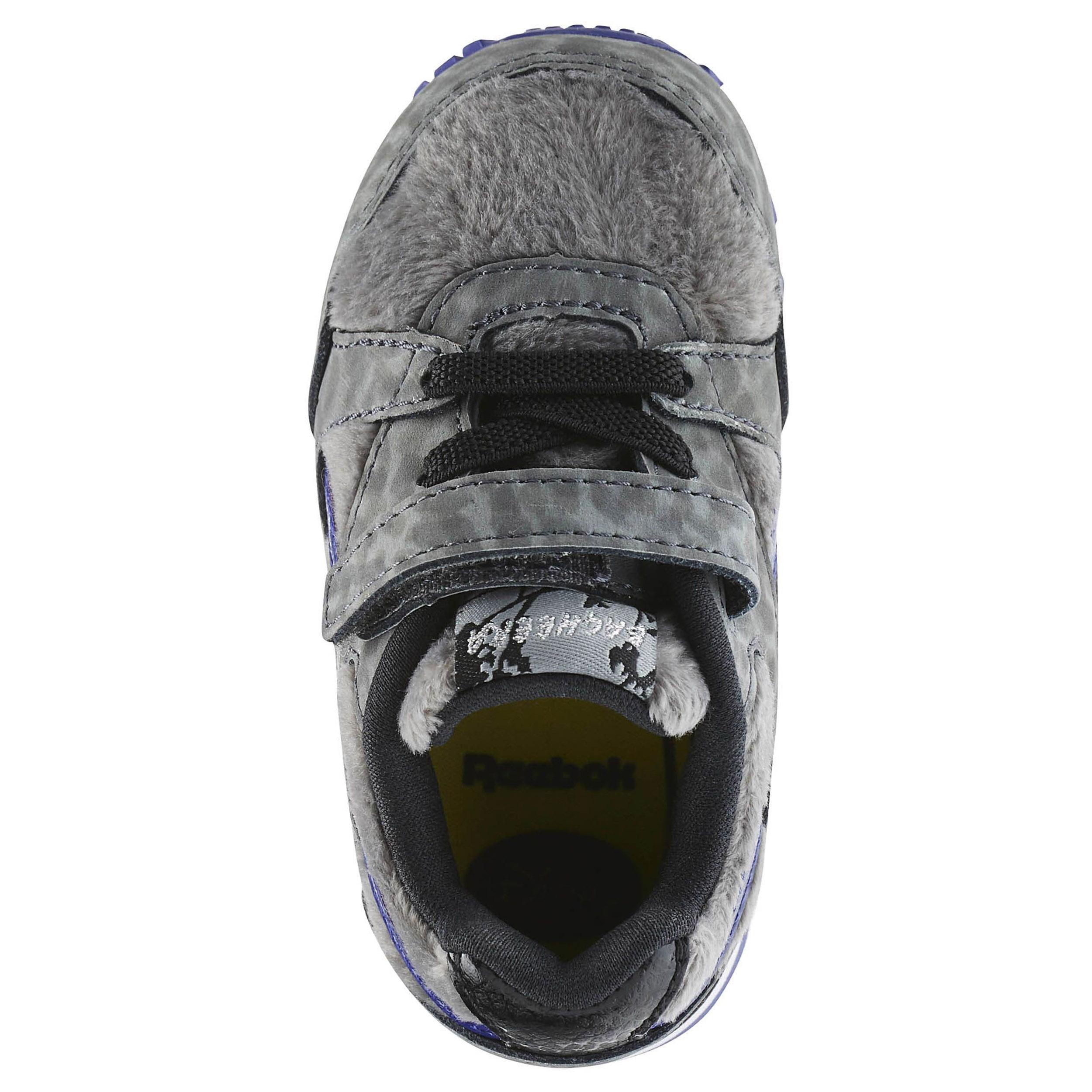 کفش ورزشی نوزادی ریباک مدل AR1965