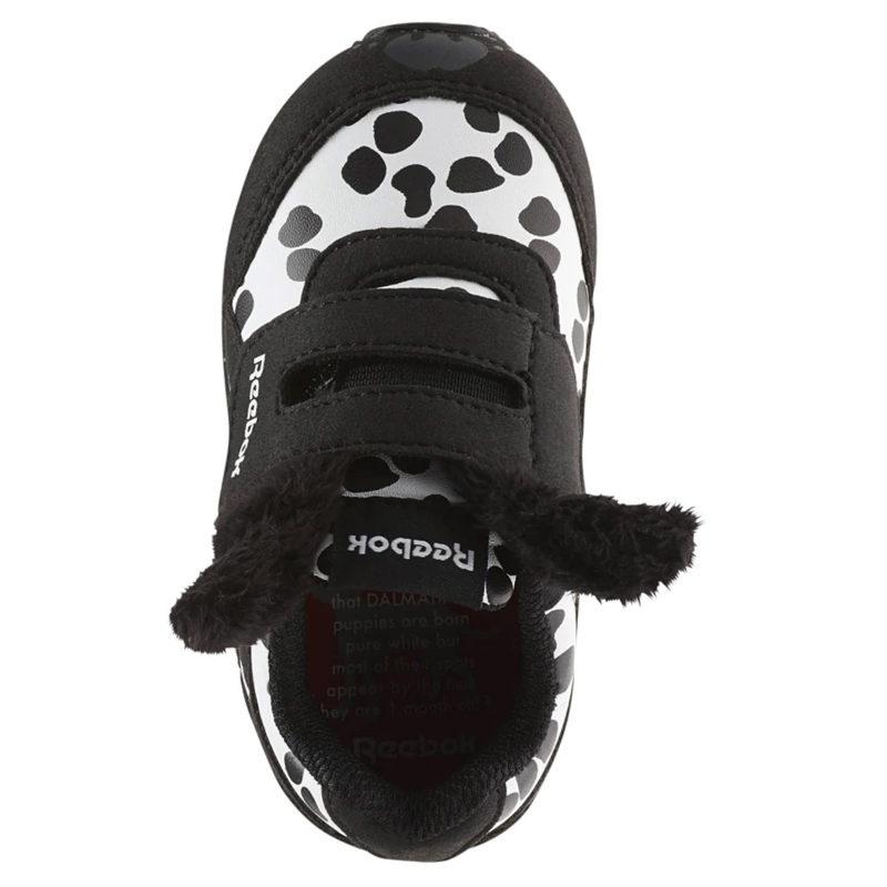 کفش ورزشی نوزادی ریباک مدل CN1001