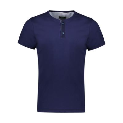 تی شرت مردانه آر ان اس مدل 1131117-59