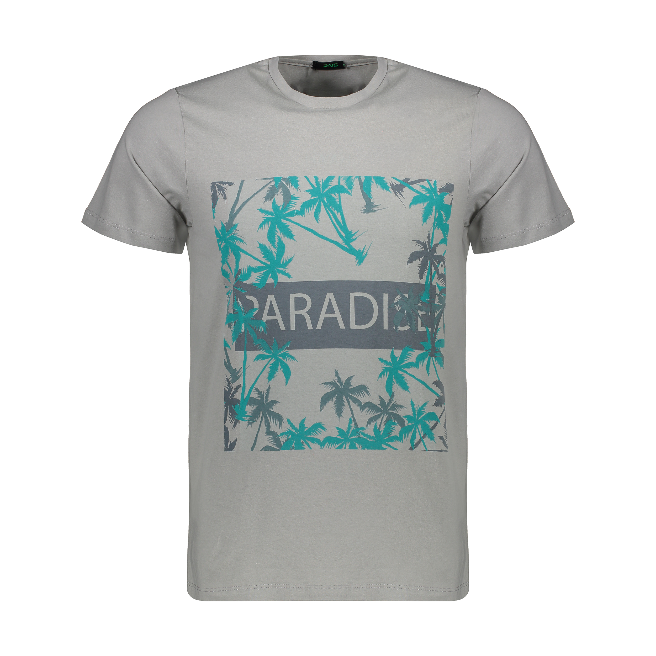 تی شرت مردانه آر ان اس مدل 1131115-94