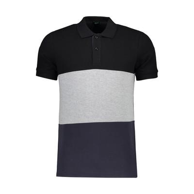 تی شرت مردانه آر ان اس مدل 1131121-99