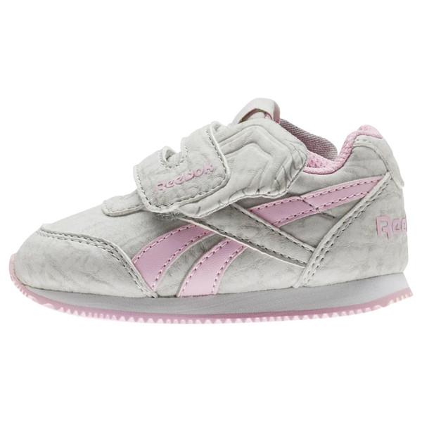کفش ورزشی نوزادی ریباک مدل CN0992