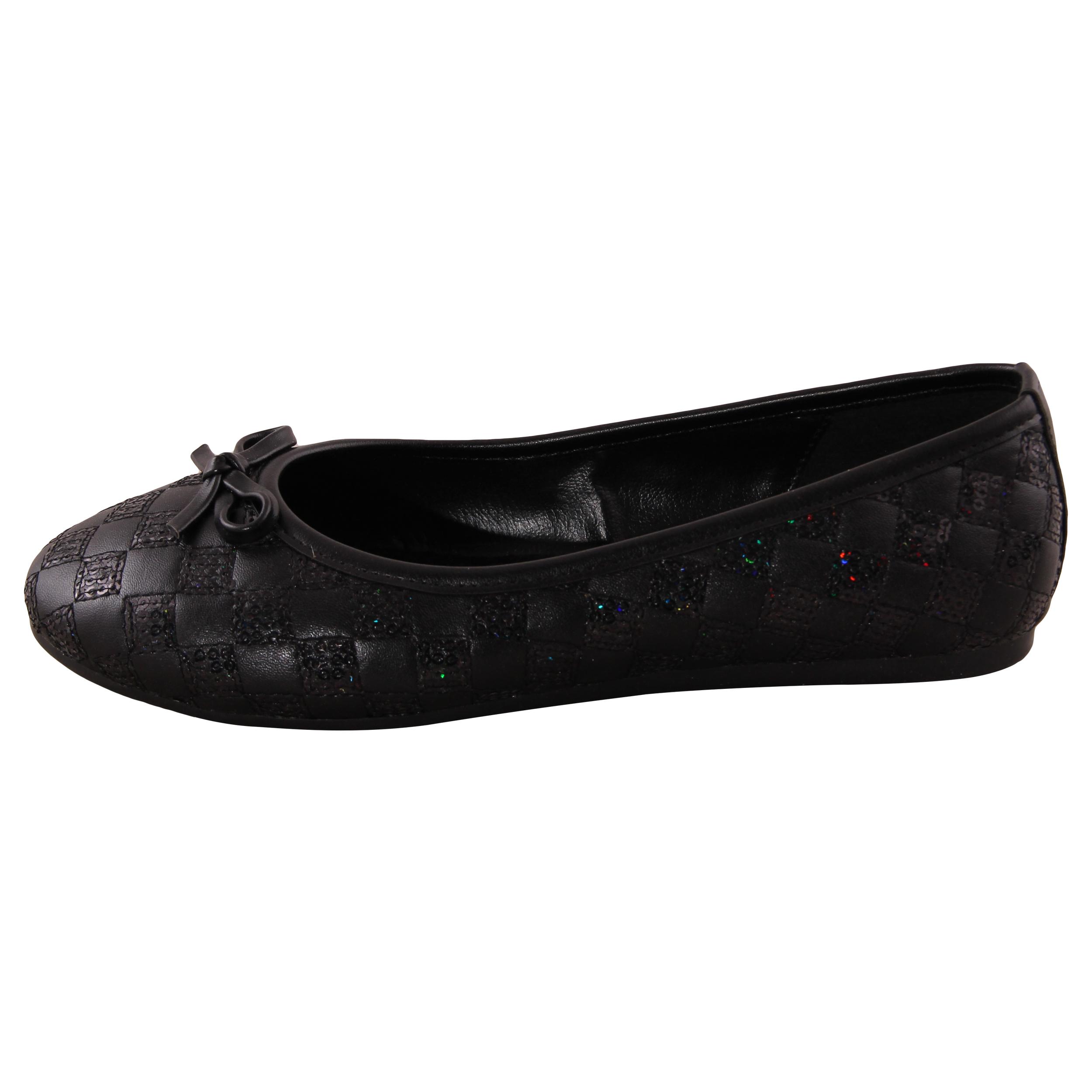 کفش زنانه کد 1-39938