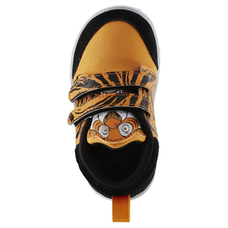 کفش ورزشی نوزادی ریباک مدل V70338