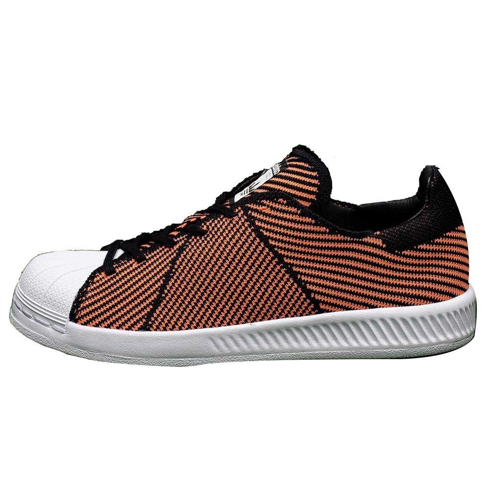 کفش راحتی زنانه آدیداس مدل S82260