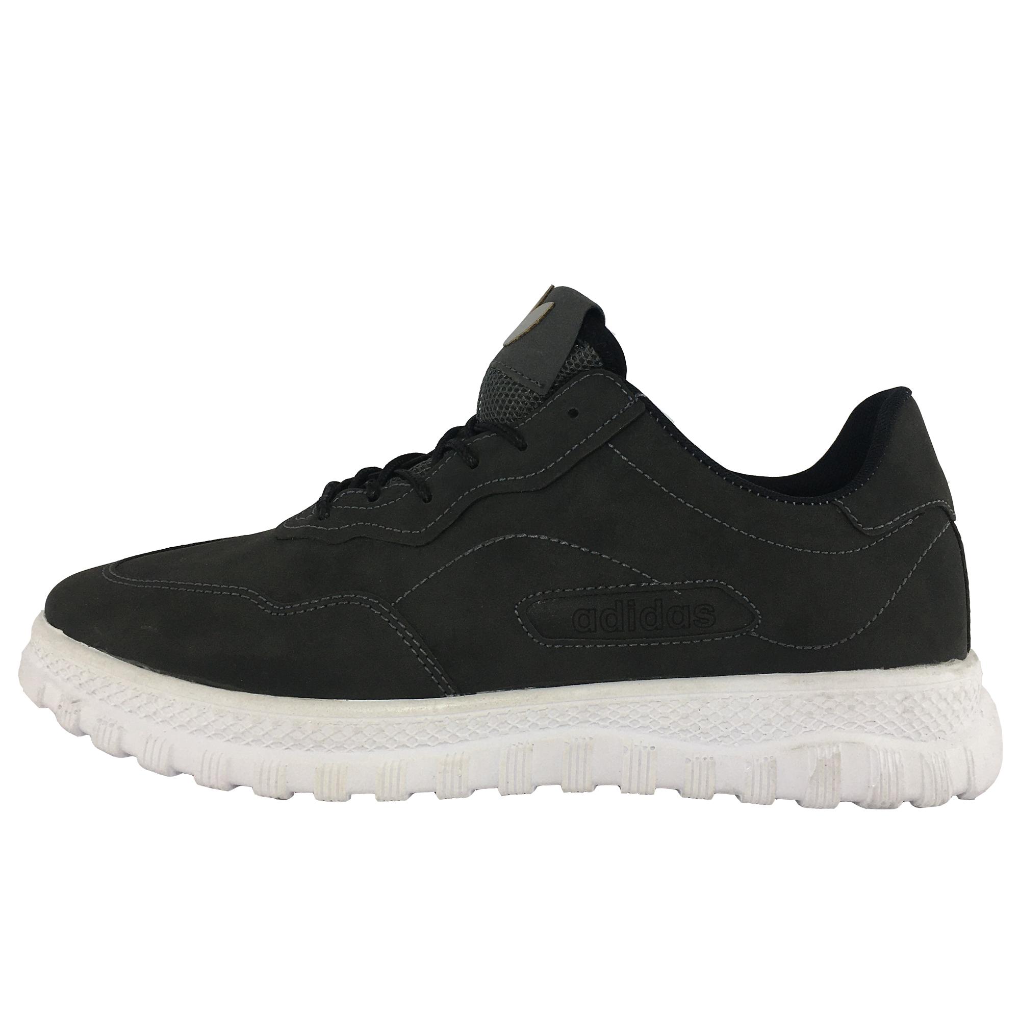 خرید                      کفش راحتی مردانه کد H24              👟
