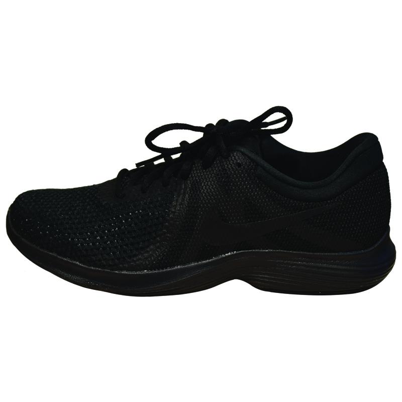 کفش مخصوص دویدن زنانه نایکی مدل AJ349100