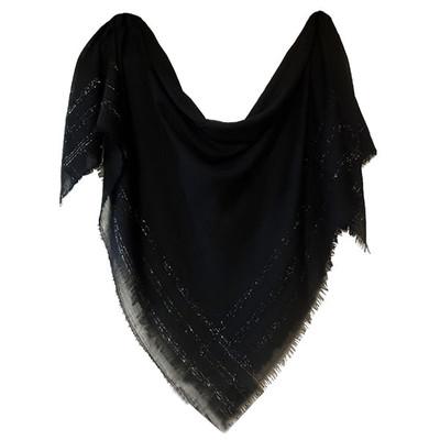تصویر روسری زنانه کد 2536N