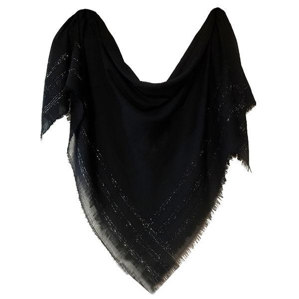 روسری زنانه کد 2536N