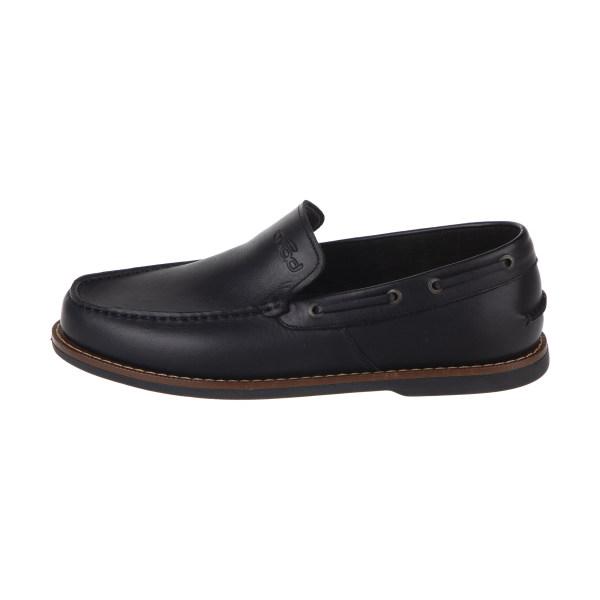 کفش روزمره مردانه آراد مدل Zhanti-M