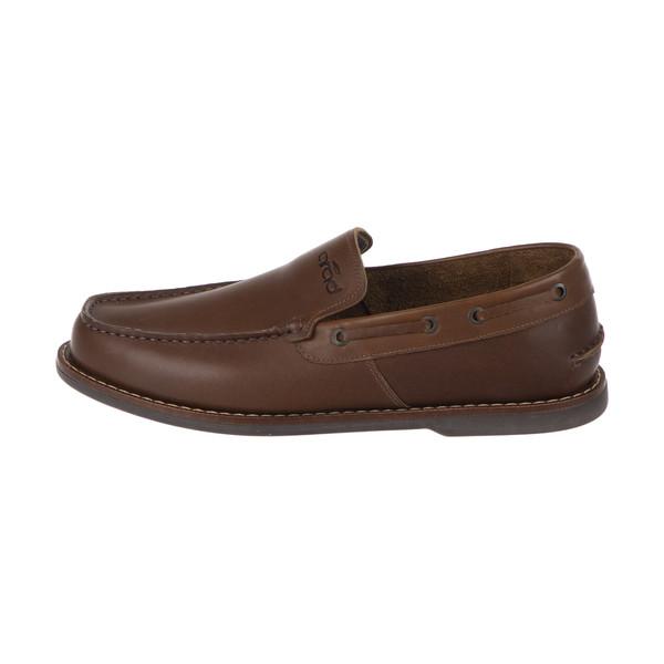 کفش روزمره مردانه آراد مدل Zhanti-A