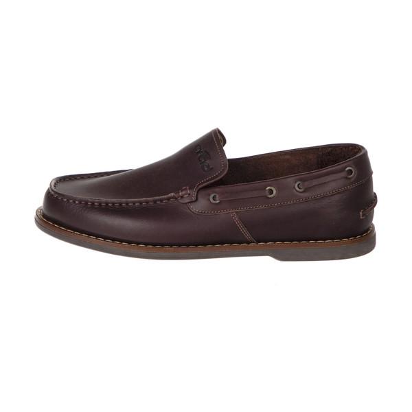 کفش روزمره مردانه آراد مدل Zhanti-GH
