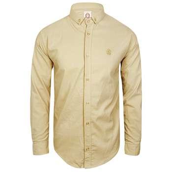 پیراهن مردانه کد 3230-25