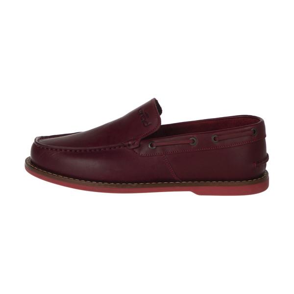 کفش روزمره مردانه آراد مدل Zhanti-Z