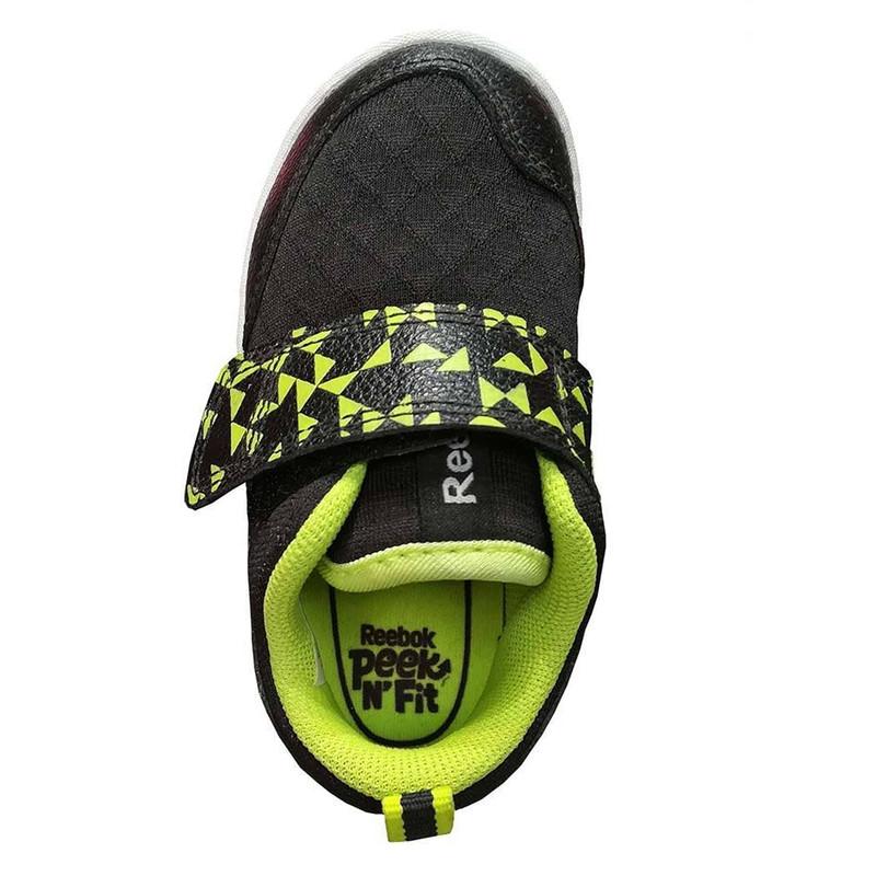 کفش ورزشی نوزادی ریباک مدل V66367