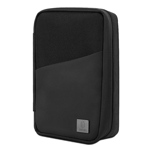 کیف لوازم جانبی ویوو مدل AF003