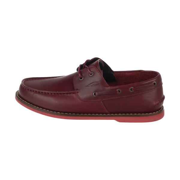 کفش روزمره مردانه آراد مدل Vitara-Z