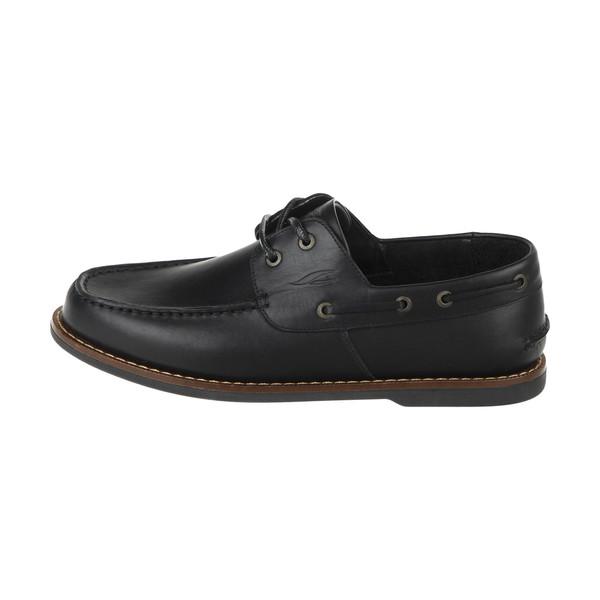 کفش روزمره مردانه آراد مدل Vitara-M
