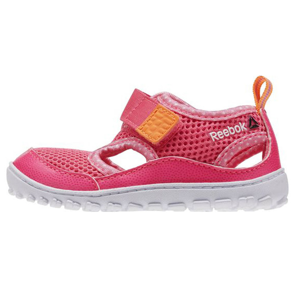 کفش ورزشی نوزادی ریباک مدل V70128