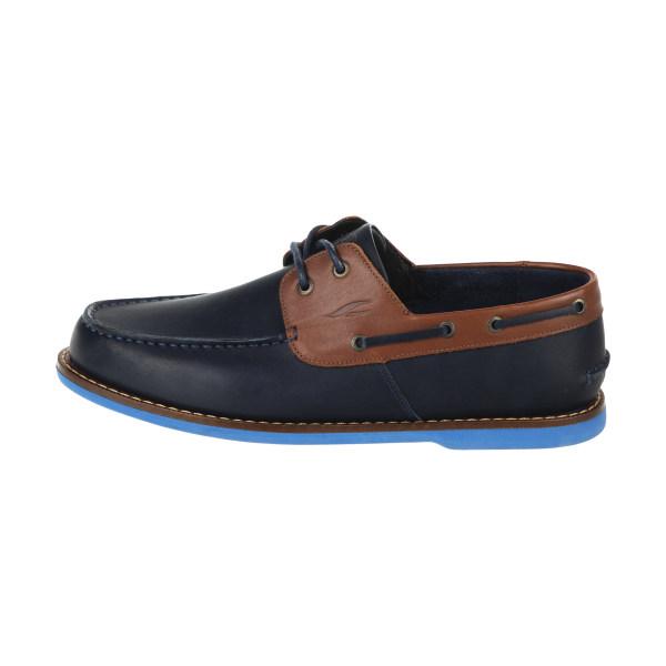 کفش روزمره مردانه آراد مدل Vitara-S