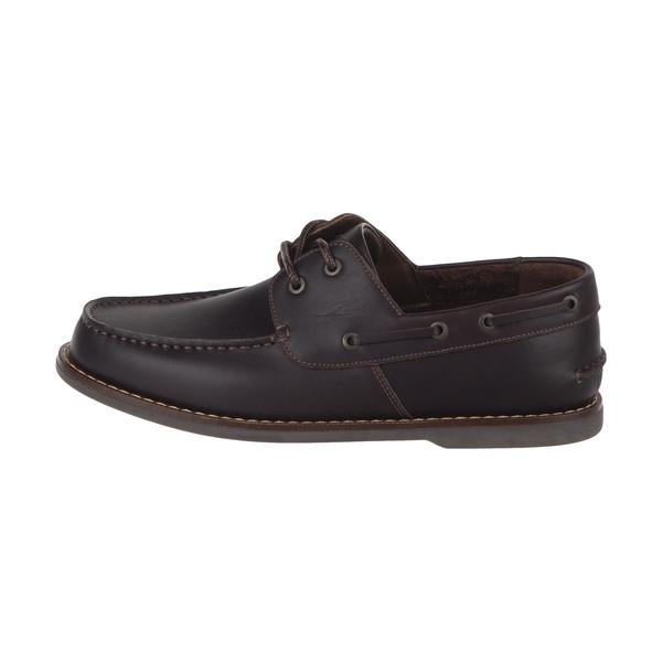 کفش روزمره مردانه آراد مدل Vitara-GH