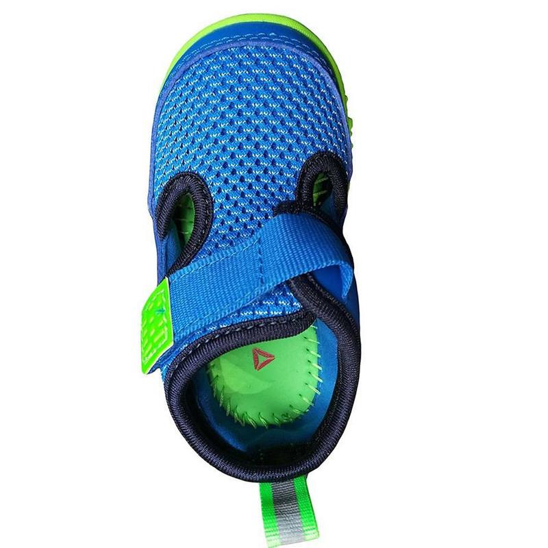کفش ورزشی نوزادی ریباک مدل V70130